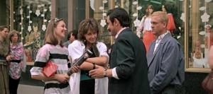 кадр из фильма где находится нофелет