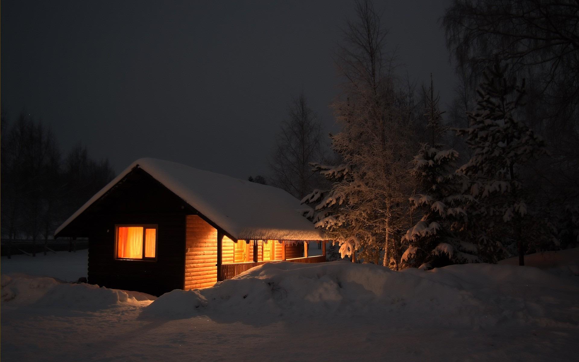 zimnij-dom
