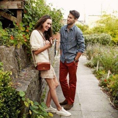 Генератор вопросов для девушки [PUNIQRANDLINE-(au-dating-names.txt) 46